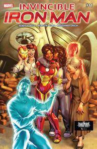 Invincible Iron Man 011 2017 digital Oroboros-DCP