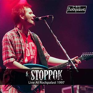 Stoppok - Live at Rockpalast (Live, Cologne, 1997) (2019)