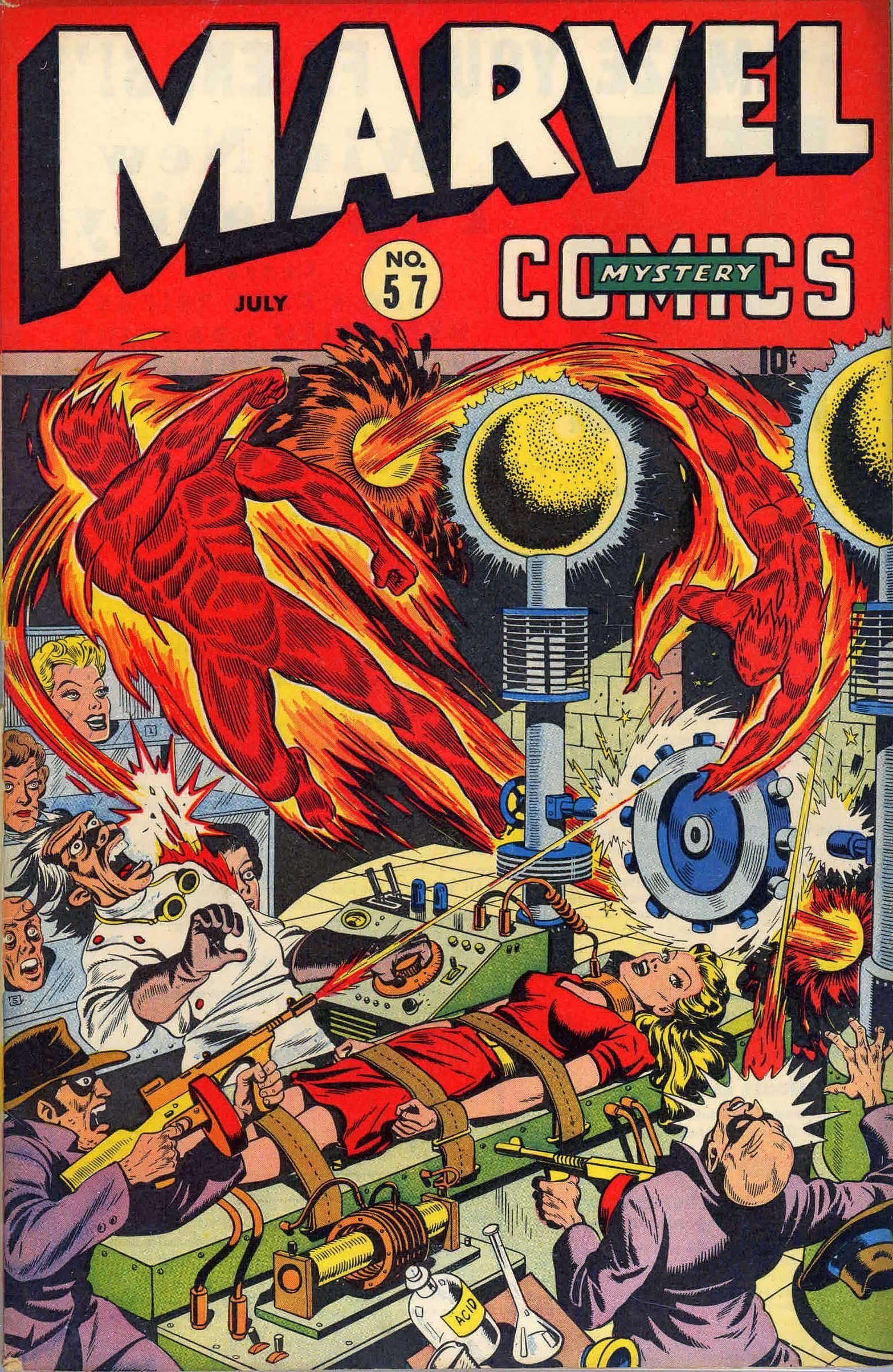 Marvel Mystery Comics v1 057 1944