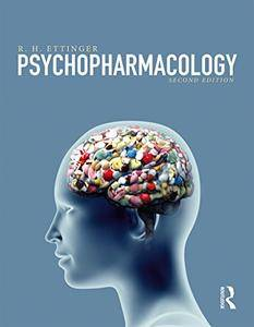 Psychopharmacology: 2nd Edition