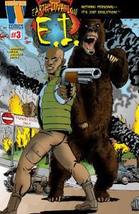 Wunderman Comics-E I No 03 2015 Hybrid Comic eBook