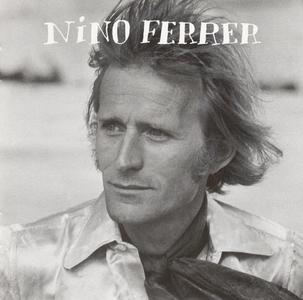 Nino Ferrer - Nino Ferrer (2004)