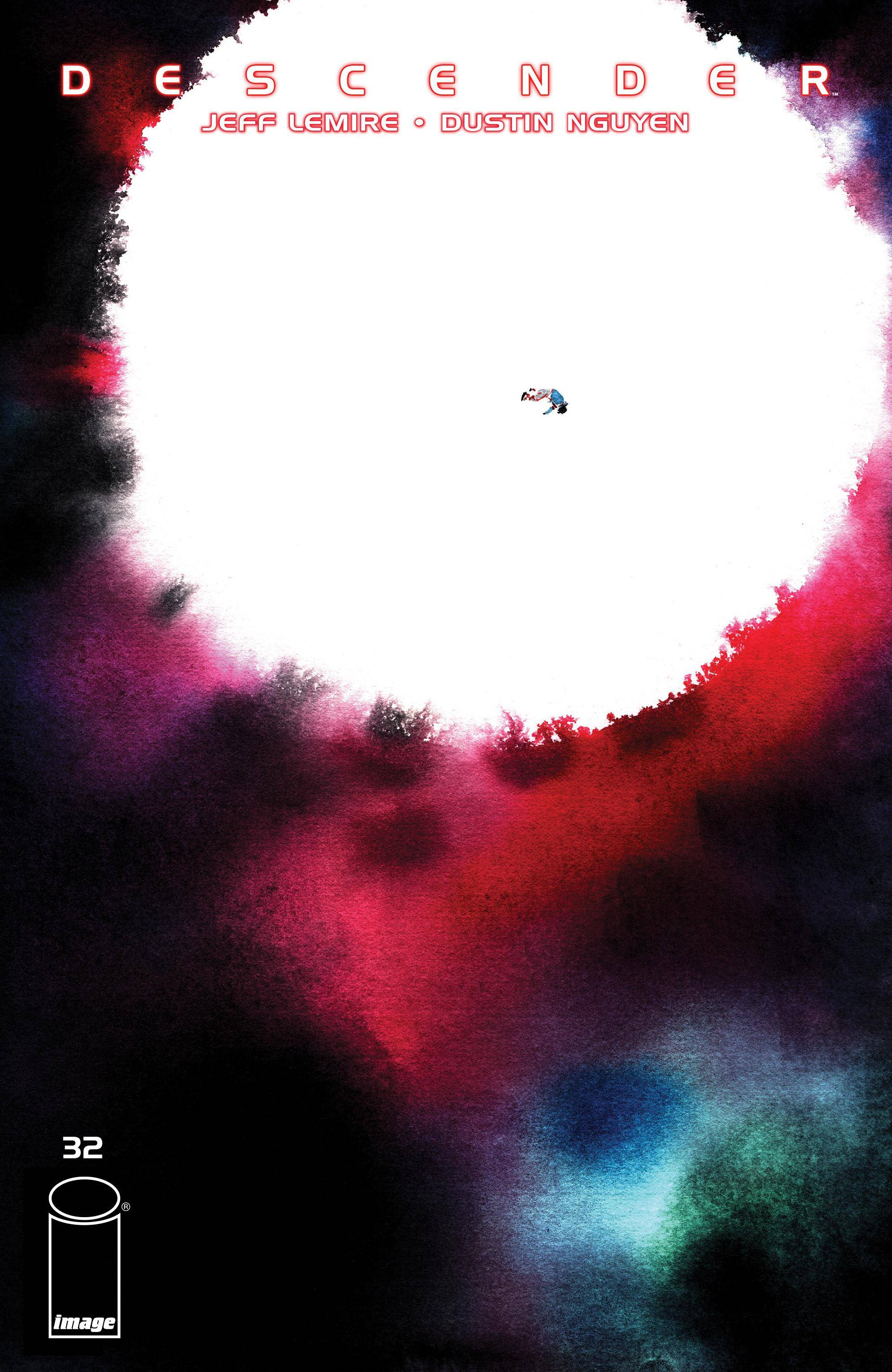 Descender 032 (2018) (Digital) (Zone-Empire