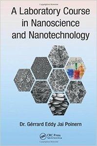 A Laboratory Course in Nanoscience and Nanotechnology (repost)