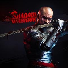 Shadow Warrior (2014)