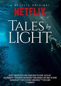 Tales by Light (2015)