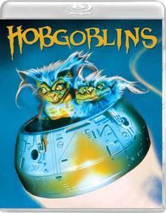 Hobgoblins (1988)