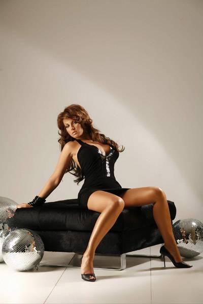 Svetlana Aleksic - Idealno tvoja