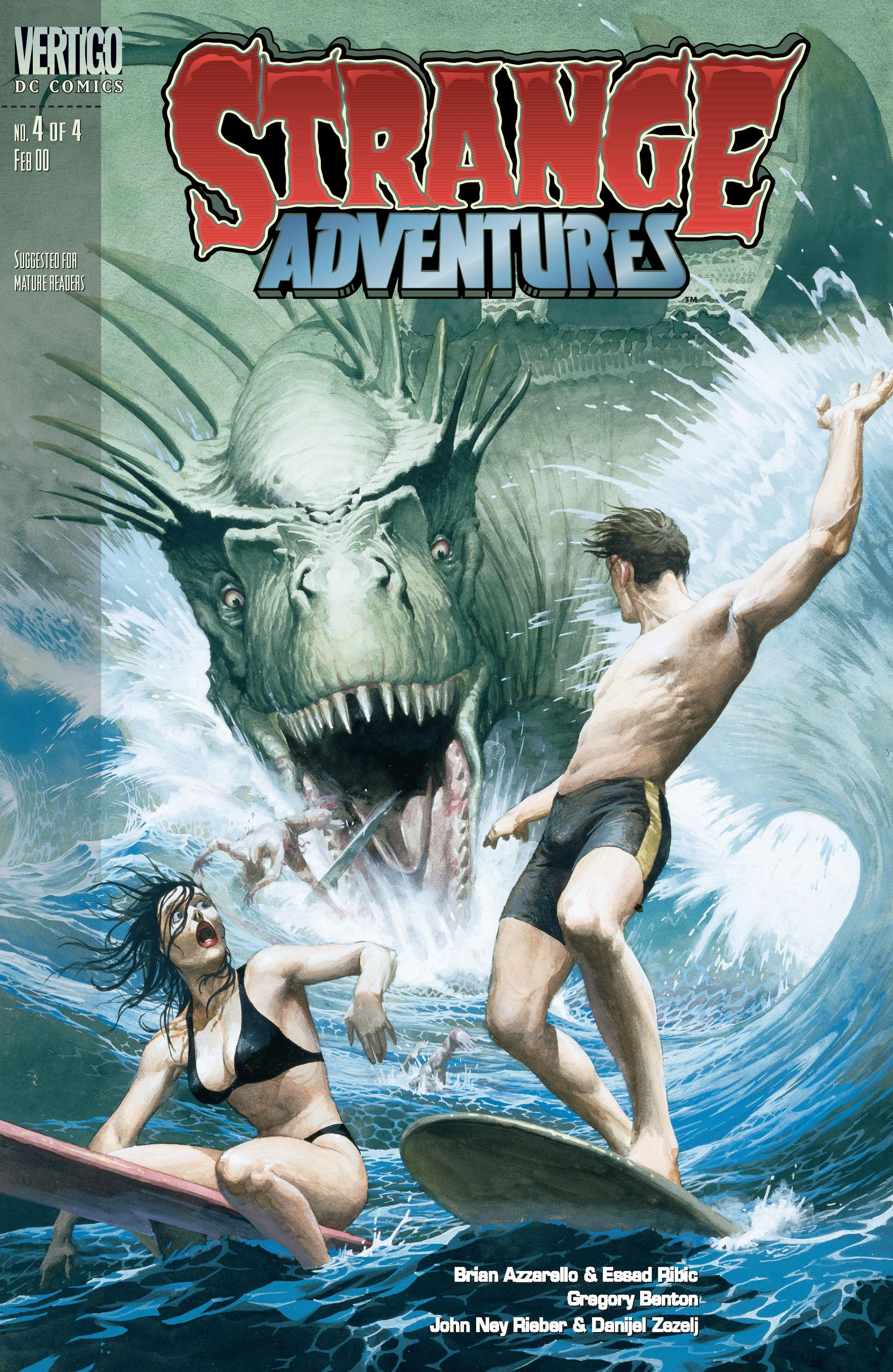 Strange Adventures 004 (2000) (Digital) (Shadowcat-Empire