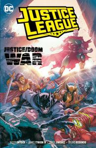 Justice League v05-The Doom War 2020 Digital EJGriffin