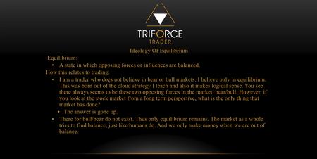 Matthew Owens - Triforce Trader [reduced]