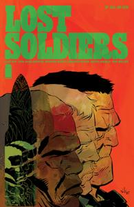 Lost Soldiers 01 (of 05) (2020) (Digital) (Zone-Empire