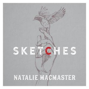 Natalie MacMaster - Sketches (2019)