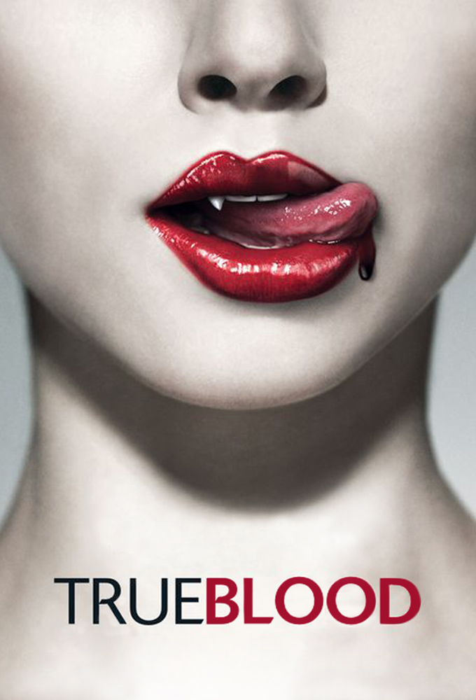 True Blood S06E07 [Reupload]