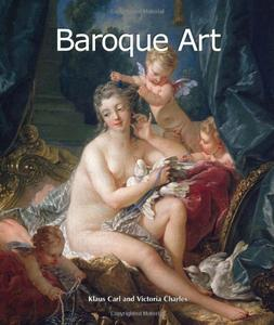 Baroque Art (Art of Century Collection) (repost)