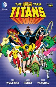 The New Teen Titans v01 (2014) (digital) (Son of Ultron-Empire