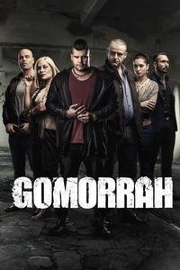 Gomorrah S04E01