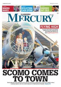 Illawarra Mercury - May 6, 2019