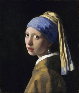 Mauritshuis Collection of Paintings
