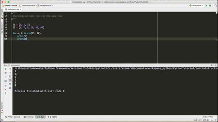 Udemy - Selenium WebDriver With Python 3.x - Novice To Ninja (2019)
