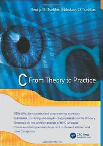 C: From Theory to Practice