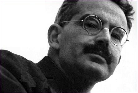 Walter Benjamin - Collection 6 eBooks