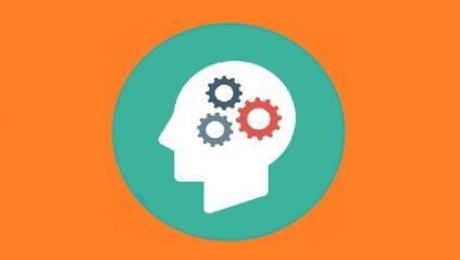 Fundamentals of Logic & Reasoning Skills