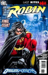 Robin.183.2009