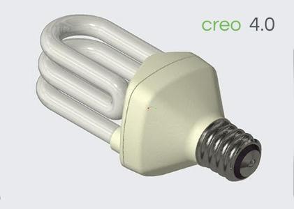 PTC Creo 4.0 M070 with HelpCenter