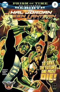 Hal Jordan and The Green Lantern Corps 021 2017 Digital Thornn-Empire