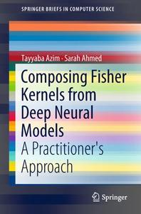 Composing Fisher Kernels from Deep Neural Models: A Practitioner's Approach (Repost)