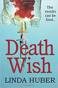 Death Wish - Linda Huber