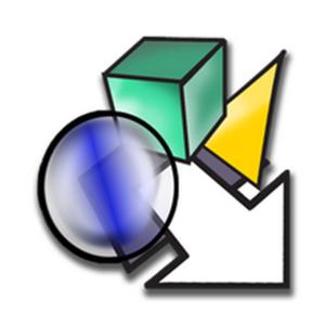 Pano2VR Pro 5.2.1 Multilingual