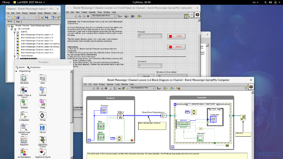 Download Labview Linux | Free Download