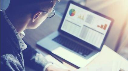 Purpose Driven Business Analyst Career - Basic