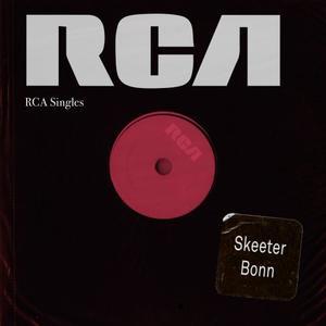 Skeeter Bonn - RCA Singles (2018) [Official Digital Download 24/96]