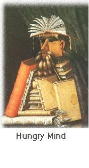 [E-book] R. L. Stevenson