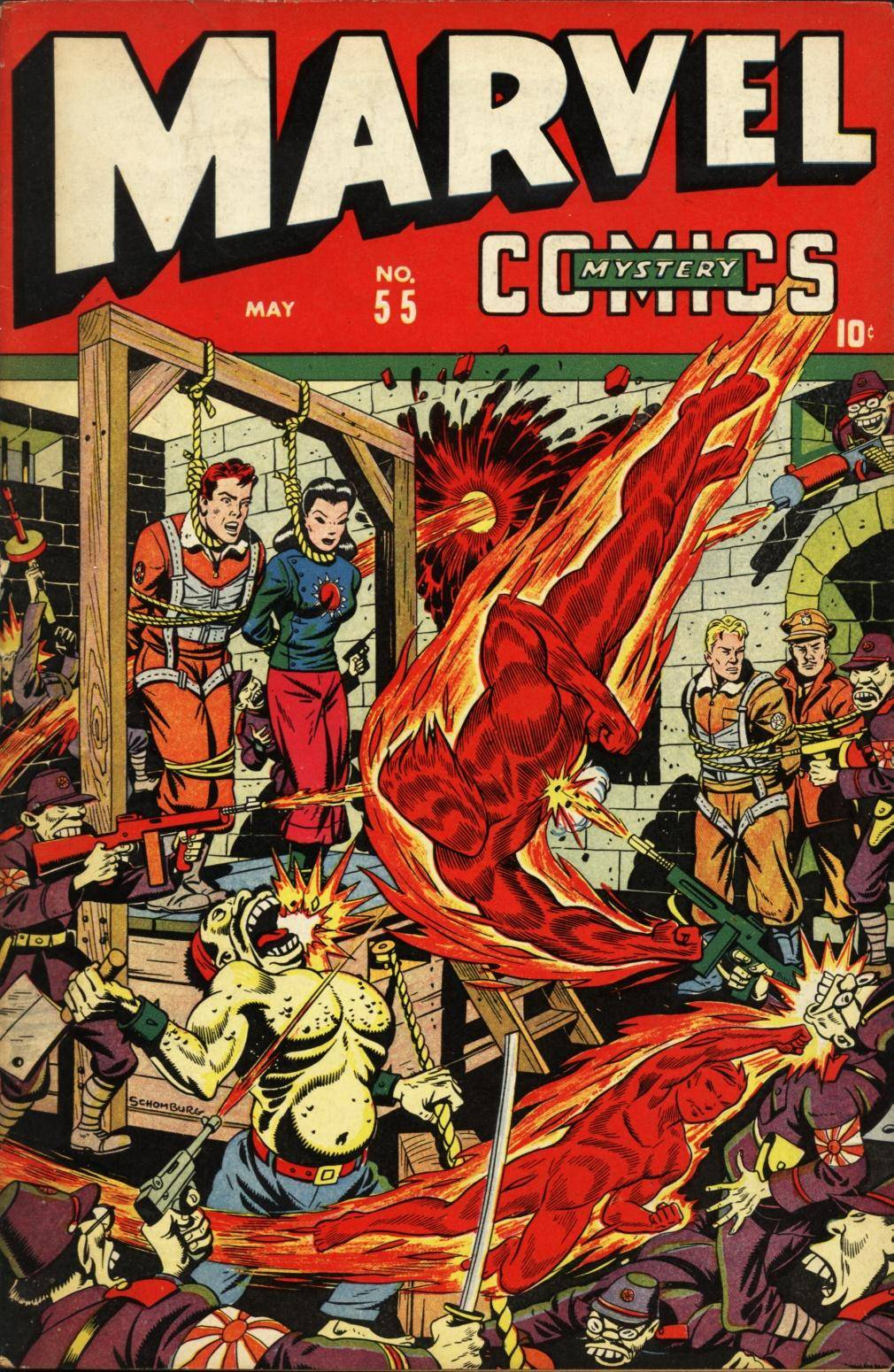 Marvel Mystery Comics v1 055