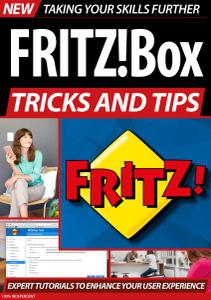 FRITZ!Box Tricks and Tips - March 2020