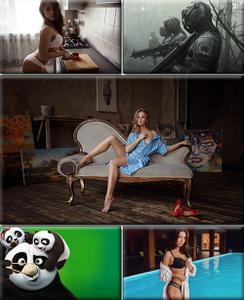 LIFEstyle News MiXture Images. Wallpapers Part (1485)
