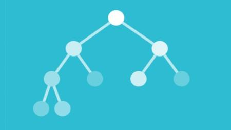JavaScript Data Structure - The Complete Guide For Aliens