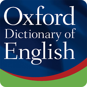 Concise Oxford English Dictionary  7.1.192 Premium