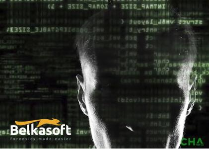 Belkasoft Evidence Center 2020 version 9.7.4265