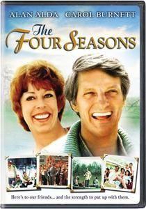 The Four Seasons (1981)