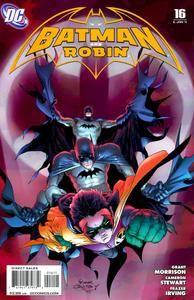 Batman and Robin 016 2011