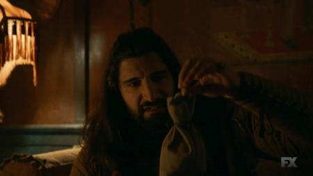 What We Do in the Shadows S01E08