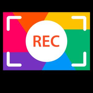 Movavi Screen Recorder 10.3.0 macOS