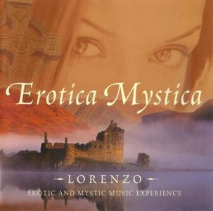 Lorenzo - Erotica Mystica (2002)