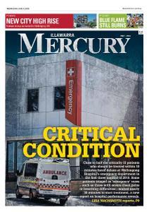 Illawarra Mercury - June 12, 2019