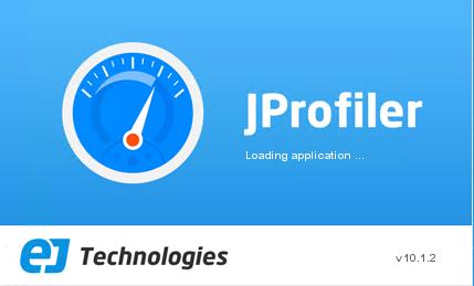 EJ Technologies JProfiler 11.0 macOS